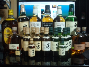 100925_suntorywhisky