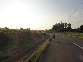 110604_06_route