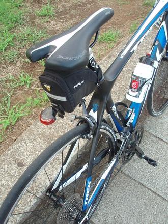 110702_saddle